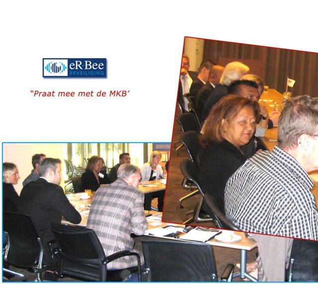 er-bee_beveiliging_bij_praat_mee_met_de_mkb